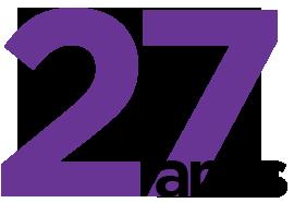 27anos
