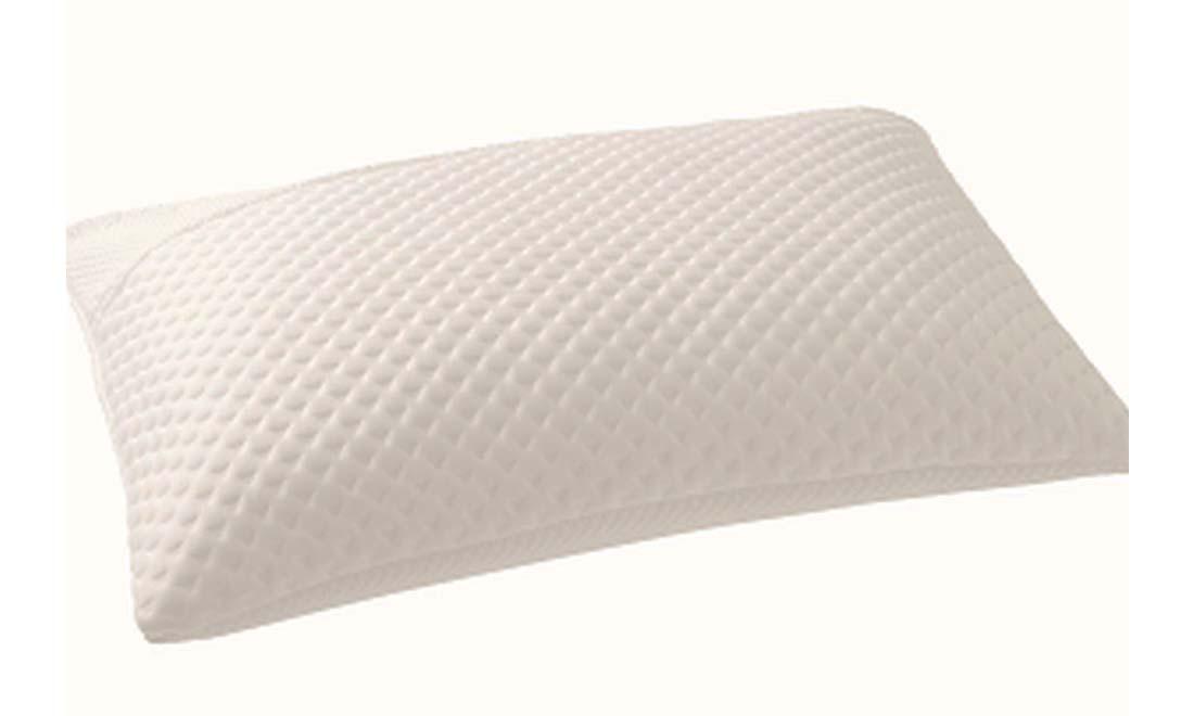 Travesseiro Comfort Pillow