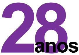 28-anos